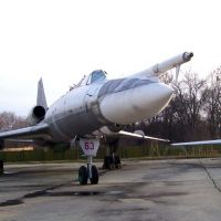 tu-22kd-58