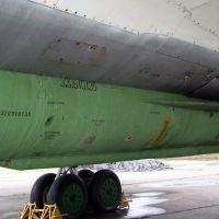 tu-22kd-27