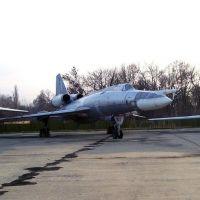 tu-22kd-59