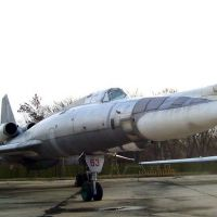 tu-22kd-57
