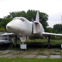 tu-22-m2-15