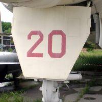 tu-22-m2-01