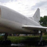 tu-22-m2-09