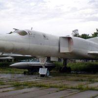 tu-22-m2-13