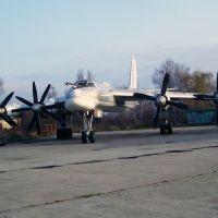 tu-95-42