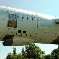 tu-95-50