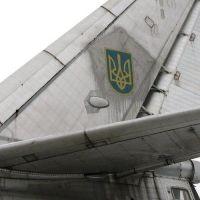 tu-95-96