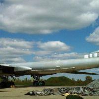 tu-95-87