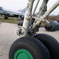 tu-95-35
