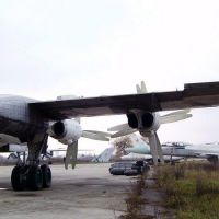tu-95-12