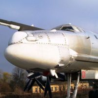tu-95-39