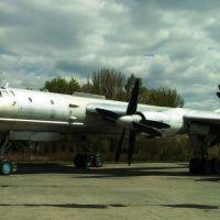 tu-95-88