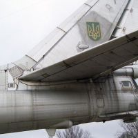 tu-95-04