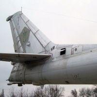 tu-95-17