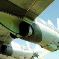 tu-95-58