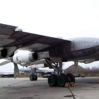 tu-95-03