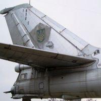 tu-95-14