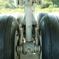 tu-95-53