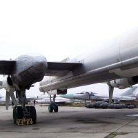 tu-95-05