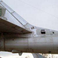 tu-95-13