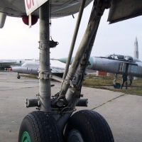 tu-95-34