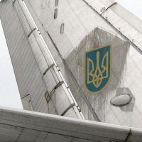 tu-95-91