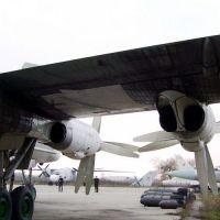 tu-95-15