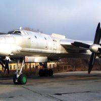 tu-95-41
