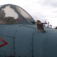 yak-38-22