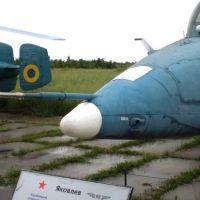 yak-38-02