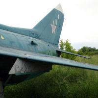 yak-38-05