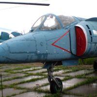 yak-38-01