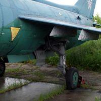 yak-38-04