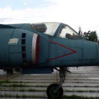yak-38-20