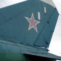 yak-38-15