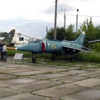 yak-38-23