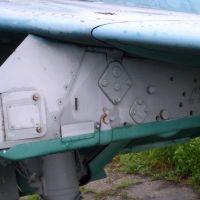 yak-38-12