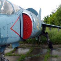 yak-38-03