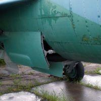 yak-38-19