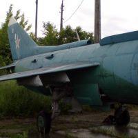 yak-38-21