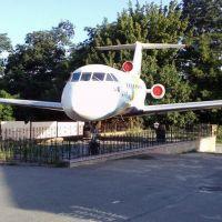 yak-40-01