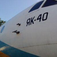yak-40-30