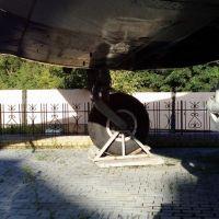 yak-40-11
