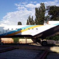 yak-40-35