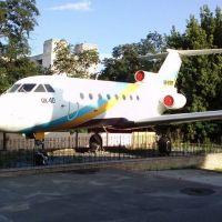 yak-40-02