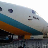 yak-40-29