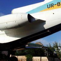 yak-40-16