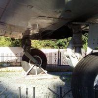 yak-40-09