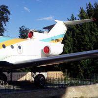 yak-40-05
