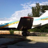 yak-40-36